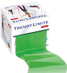 Trendysport Limite Medium Green