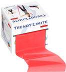 Trendysport Limite Heavy Red