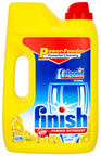 Finish Power Powder Lemon 2.5kg