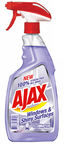 Ajax Windows and Shiny Surfaces Trigger 500ml