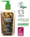 Faith in Nature Seaweeds Hand Wash 300ml