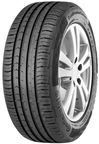 Continental ContiPremiumContact 5 205 55 R16 91H