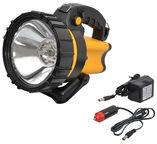 Sencor SLL 81 Halogen Flashlight