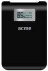 Acme PB04 Proficient Power Bank 10000 mAh
