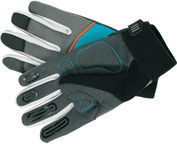 Gardena Tool Gloves 10 XL