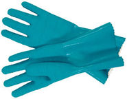 Gardena Waterproof Gloves 9 L
