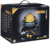 McCulloch Universal Chainsaw Protective Kit