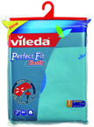 Vileda Viva Express Perfect Fit Cover