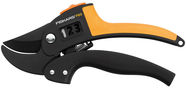 Fiskars PowerStep Anvil Pruner