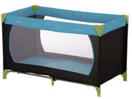 Hauck Dream'n Play Water Blue