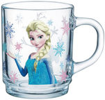Luminarc Disney Frozen Cup 25cl