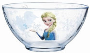 Luminarc Disney Frozen Bowl 50cl