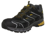DeWALT Cutter Shoes 44