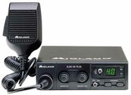 Midland CB Mobile Radio Alan 100