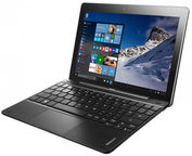 Lenovo IdeaTab MIIX 300 10.1 64GB W10H Black