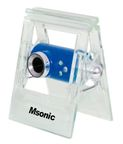 Vakoss Msonic MR1803 Webcam Blue
