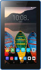 Lenovo IdeaTab 3-710I 8GB Black