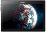Lenovo IdeaTab 2-X30F 16GB Midnight Blue