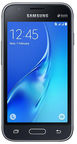 Samsung J105H/DS Galaxy J1 Mini Dual Black