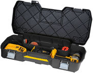 Stanley Power Tool Case 24""