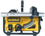 DeWALT DW745RS Circular Table Saw