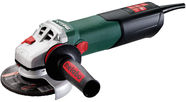 Metabo WEA 17-125 Quick Angle Grinder