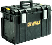 DeWALT DS-400 Tool Box