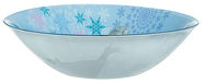 Luminarc Disney Frozen Bowl 16cm