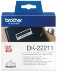 Brother DK-22211