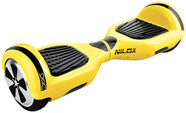 Nilox Doc 6.5 Hoverboard Yellow