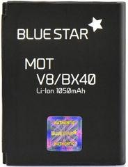BlueStar Battery For Motorola V8/V9/U9 Li-Ion