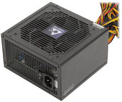 Chieftec ATX Force 500W CPS-500S