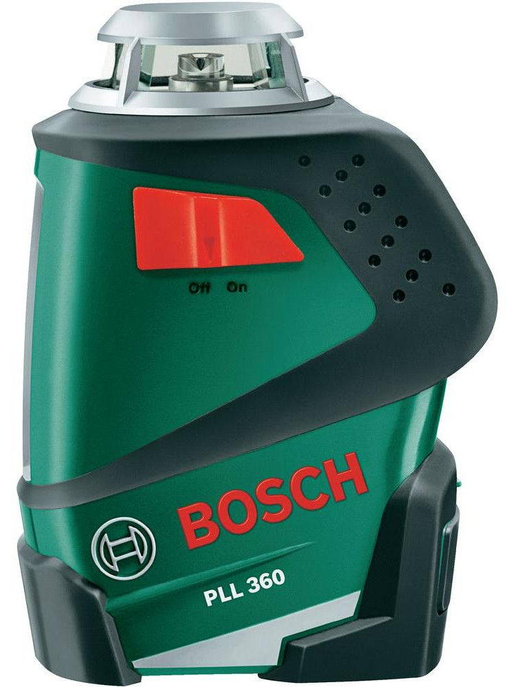 Bosch pll 360 set m rinstrumenti instrumenti remontam d rzam remontam un m jai - Bosch pll 360 ...