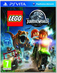 LEGO Jurassic World US Version PSV