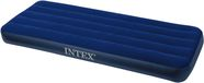 Intex Airbed Classic Downy Junior Twin