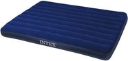 Intex Airbed Classic Downy Queen
