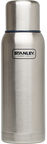 Stanley Adventure Vacuum Bottle 1l