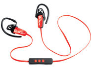 Tracer Endurance Bluetooth Headset