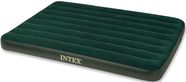 Intex Airbed Downy Kit Queen