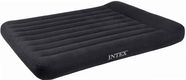 Intex Airbed Classic Pillow Rest Kit Queen