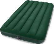 Intex Airbed Prestige Downy Kit Twin