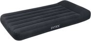 Intex Airbed Classic Pillow Rest Twin