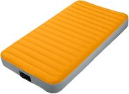 Intex Airbed Super Tough Twin