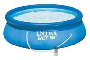 Intex Easy Set Pool 28166