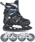 Spokey Valor 30-33 Black/Blue