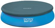 Intex Easy Set Pool Cover M