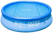 Intex Solar Pool Cover 59953