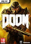Doom Day One Edition PC