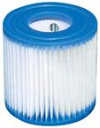 Intex Filter Element Type H