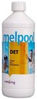 Intex Melpool Det